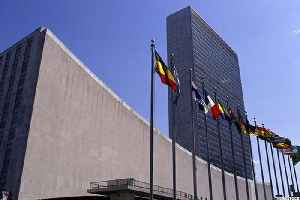 Jim Cramer's Thoughts on the United Nations Call to Action on the Coronavirus [Video]