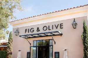 Fig & Olive CEO on Restaurant Closures and the $2 Trillion Stimulus Package [Video]