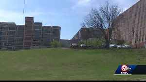 One of KC's biggest hospitals adding beds as it expects surge in COVID-19 cases [Video]