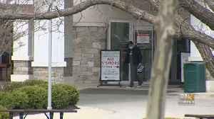 More Maryland Nursing Homes Reporting Multiple Coronavirus Cases [Video]