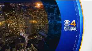 WBZ News Update For April 1, 2020 [Video]