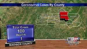 3.31.20 A Block Coronavirus [Video]