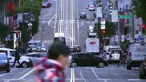 San Francisco Bans Reusable Bags to Fight Coronavirus [Video]
