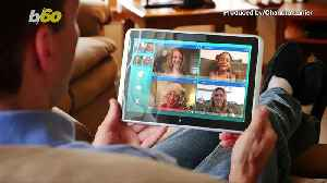 How to Celebrate the Holidays Remotely [Video]