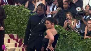 Kim Kardashian & OJ Simpson React To Tiger King Netflix Series [Video]