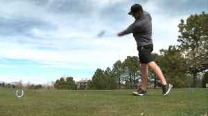 360: Should golfing be allowed in Colorado during the COVID-19 outbreak? [Video]