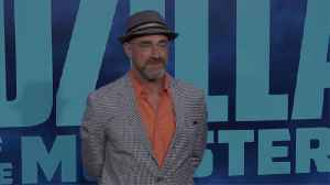 Christopher Meloni returning as 'SVU' character Elliot Stabler for new NBC show [Video]