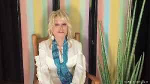 Dolly Parton donates $1 million to coronavirus cure research [Video]