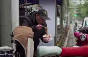 Wuhan enjoys its signature noodles as the city comes back to life [Video]