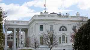 Man Pleads Guilty On Plot To Attack White House