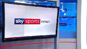 'It looks poor on Spurs to claim furlough' [Video]