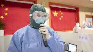 Did China hide the true number of deaths linked to COVID-19? [Video]