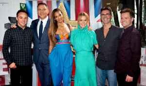 Britain's Got Talent to return on April 11th [Video]