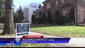 How coronavirus is impacting the housing market [Video]