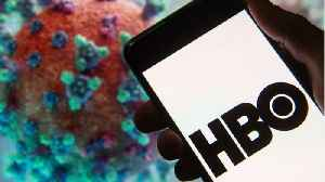 HBO To Offer 500 Free Hours Of Programming [Video]