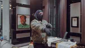 Drake pays tribute to Kobe Bryant in new Toosie Slide video [Video]