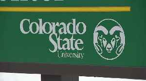 Colorado State University students start petition asking for portion of tuition back [Video]