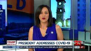 23ABC News at 5 p.m. | Top Stories for April 2, 2020 [Video]