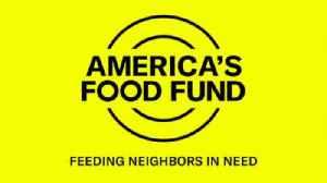 Leonardo DiCaprio and Oprah Winfrey donate to food relief fund amid coronavirus crisis [Video]
