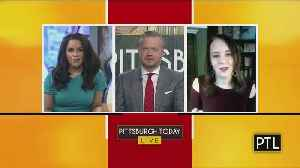 Ask Dr. G: Spring Holiday Celebrations [Video]