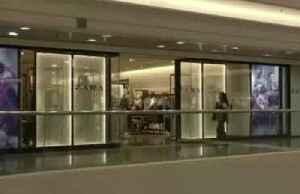 Zara-owner Inditex stalls amid global lockdowns [Video]