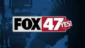 Fox47 News Latest Headlines | April 3, 11am [Video]