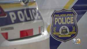 Philadelphia Police To Issue Fines To Violators Of Shelter-At-Home Order [Video]