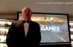 """""""Outer Wilds"""" wins top prize at BAFTA Game Awards [Video]"""