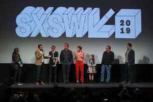 Amazon to Stream 2020 SXSW Film Lineup [Video]
