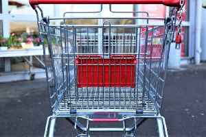 How to help grocery store employees right now [Video]