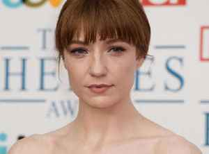Nicola Roberts says people were 'frustrated' she didn't look like a pop star [Video]