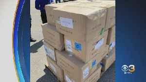 REFORM Alliance Donates Masks To Jail, Prisons During Coronavirus Outbreak