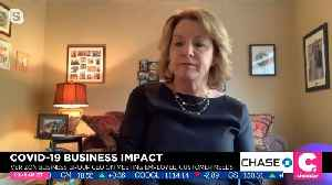 Covid-19 Business Impact [Video]