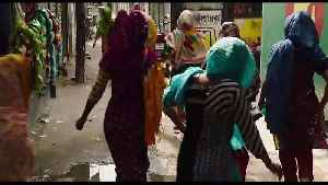 Made in Bangladesh movie [Video]