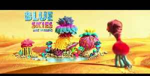 Trolls World Tour movie - Song - The Other Side [Video]