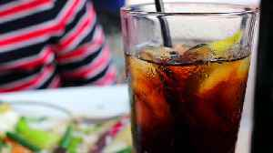 What Happens To Your Body If You Drink Diet Soda Every Day [Video]