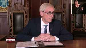 WI Lawmakers weigh fiscal options in COVID-19 response [Video]