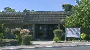 27 Reported Infected With Coronavirus at Orinda Senior Care Facility [Video]