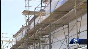 San Benito County construction to stop due to stay-at-home order [Video]