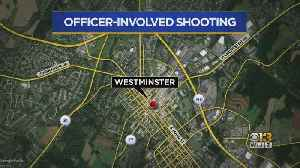 29-Year-Old Injured In Police Involved Shooting In Westminster [Video]