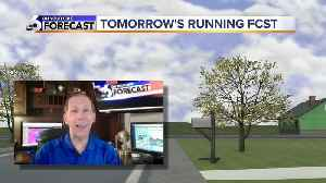 Scott Dorval's On Your Side Forecast - Friday 4/3/20 [Video]