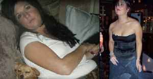 her husband called her ugly but she got the best revenge