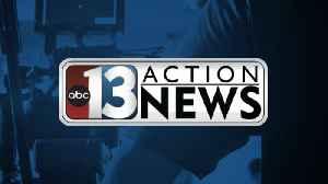13 Action News Latest Headlines   April 4, 11am [Video]