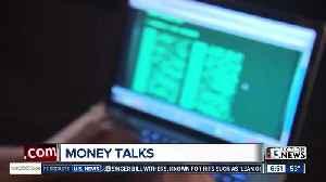 Money Talks for April 4, 2020 [Video]