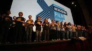Amazon to stream 2020 SXSW film lineup [Video]