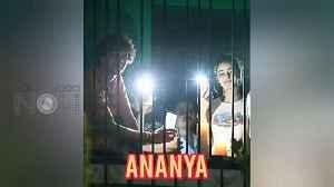 Bollywood Stars Light Candle Diya's Kangana, Karan, Amitabh, Ananya, Madhuri #9Pm9Mins [Video]