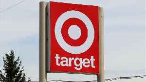 How To Shop At Target During The Coronavirus Outbreak [Video]