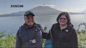South San Francisco Man Aboard Coral Princess Dies Of Coronavirus [Video]