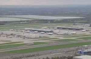 Coronavirus redraws battle lines on airline emissions [Video]