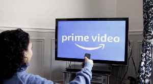 Amazon Prime Now Allows In-App Purchases for iPhone, iPad and Apple TV Users [Video]
